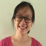 Danielle Cheng