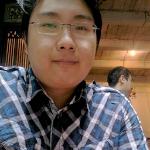 黄瑞祥 (Wong Swee Siong)